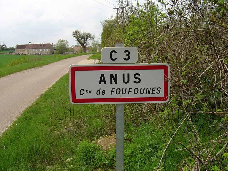 anusb771.jpg