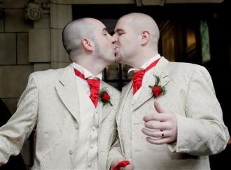 mariagegay.jpg