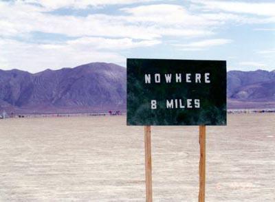 nowhere8miles.jpg