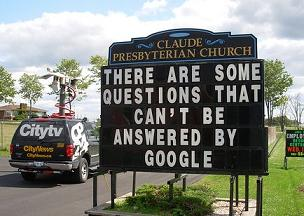 googlechurch.jpg