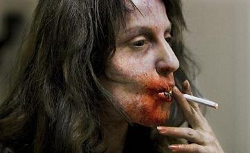smokingmidinette.jpg