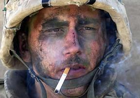 soldatcigarette.jpg